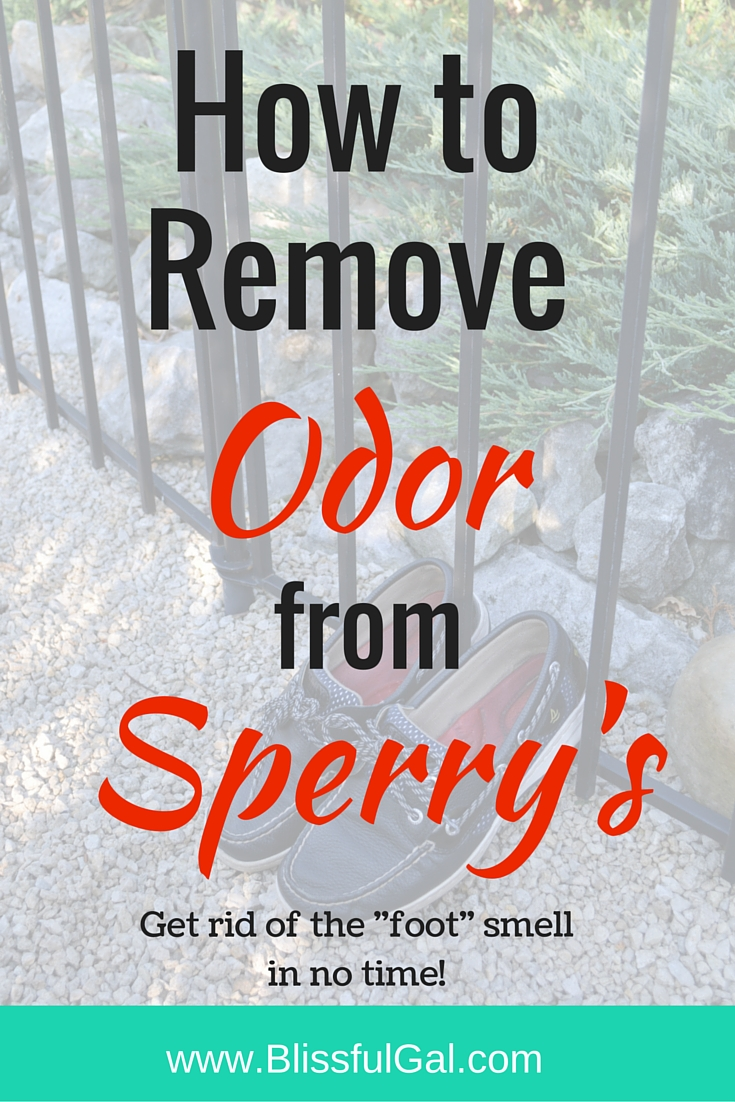 How To Remove Odor From Slippers 28 Images Removing