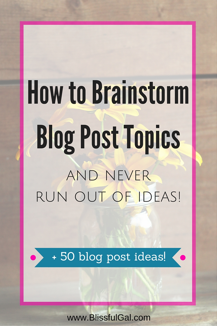 blog brainstorm Fyers blog is a resourceful information on the indian stock market, our trading platforms, trading psychology, useful books and more fyers blog help traders.