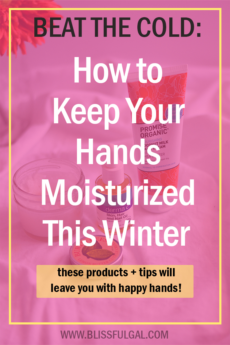 How To Keep Your Hands And Cuticles Moisturized Blissful Gal How To Exfoliate  Your Knuckles Solution